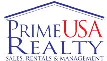 Prime USA Realty